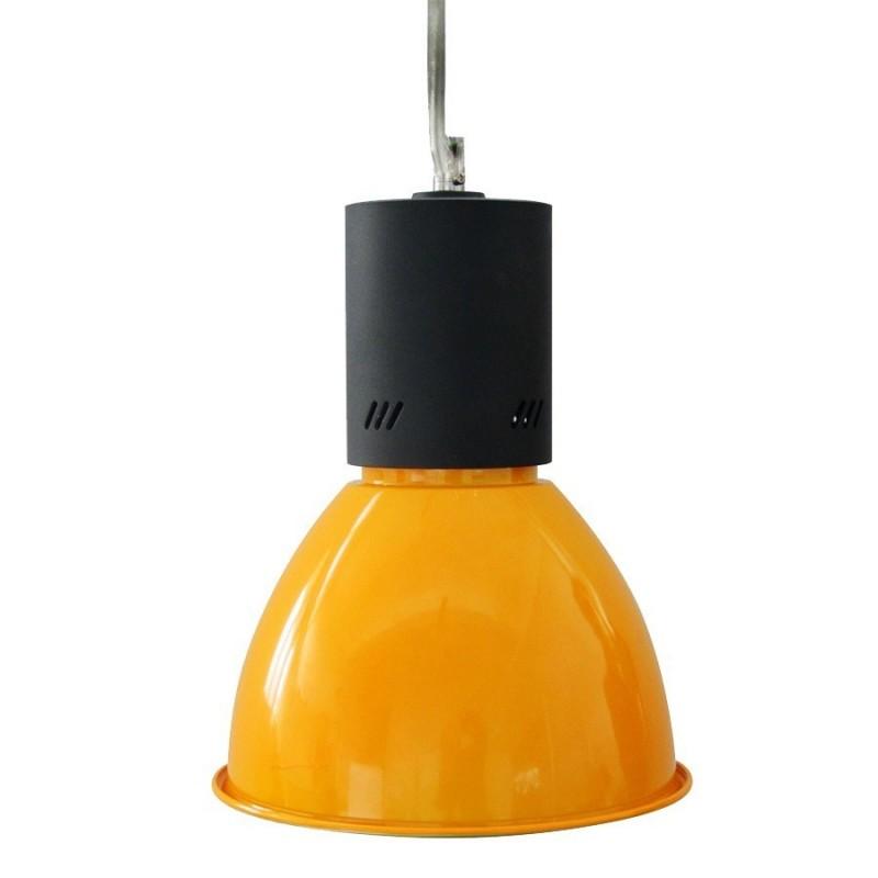 Campara LED 30 Naranja de Gedilsa