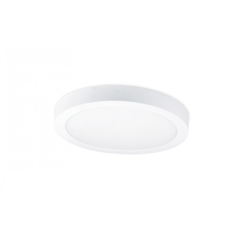 Plafón Superficie Disc Surface de Kohl Lighting