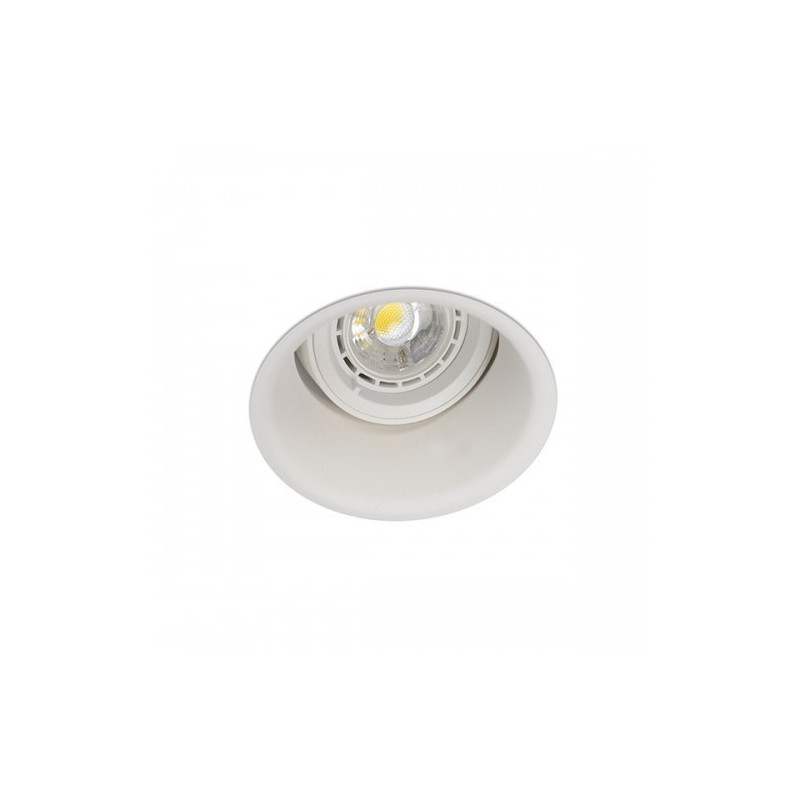 Empotrable Ozone de Kohl Lighting