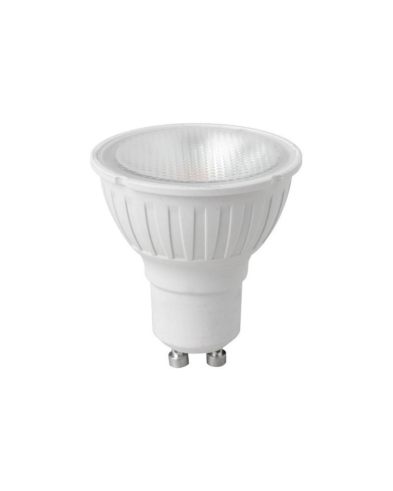 Bombilla LED PAR 16 GU10 4,5W 4000K de Megaman