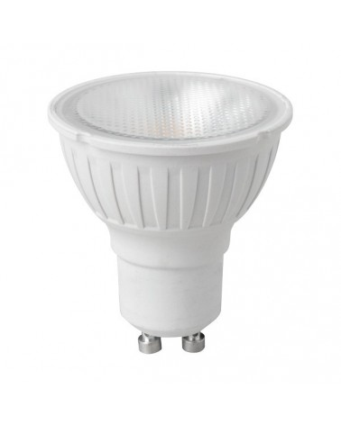 Bombilla LED E27 9,5W 2800K de Megaman
