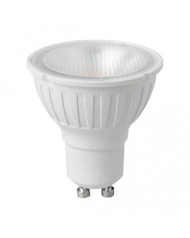 Bombilla LED PAR 16 GU10 4,5W 2800K de Megaman