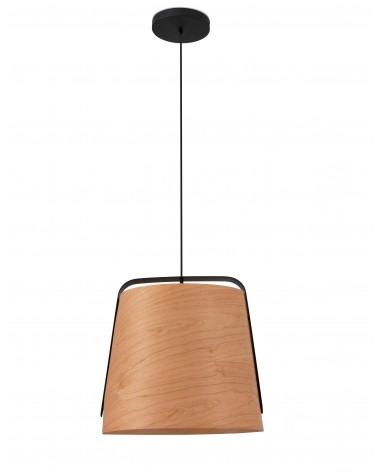 Lámpara de Sobremesa Stood diseñada por Lucid de Faro