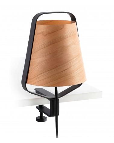 Lámpara de Pinza  Stood diseñada por Lucid de Faro