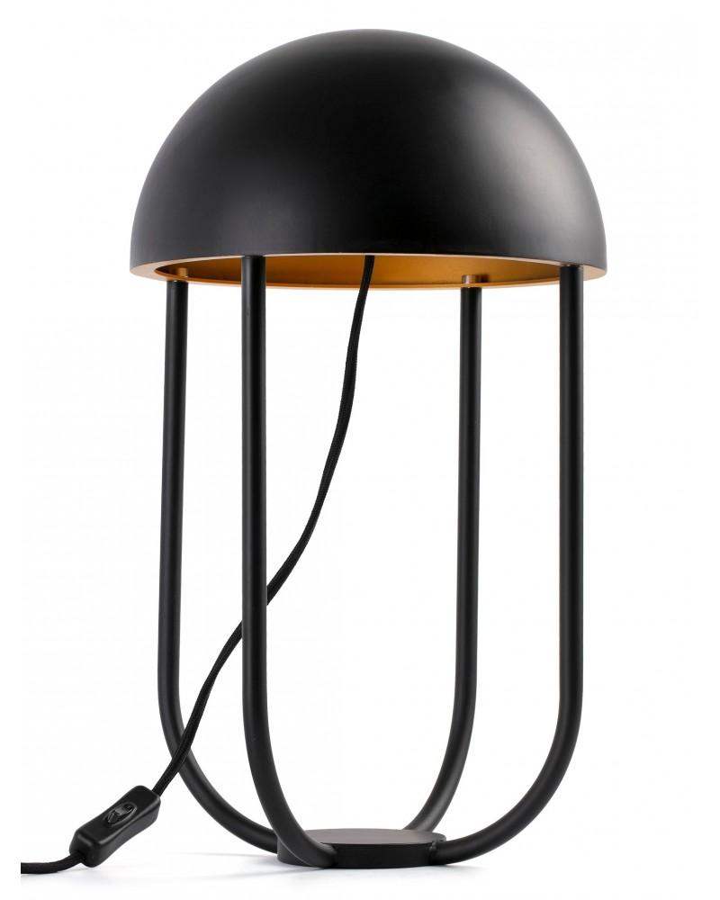 Lámpara de Sobremesa Jellyfish diseñada por Nahtrang de Faro