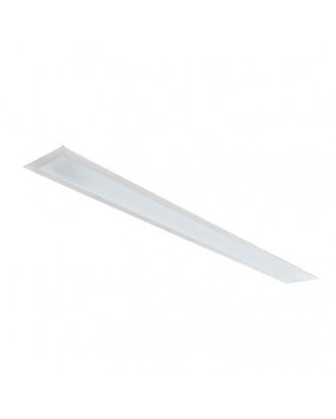 Luminaria de Empotrar con maraco 65mm Led de Tromilux