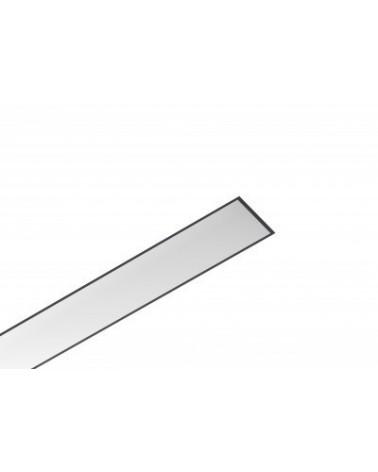 Luminaria de Empotrar sin marco 45mm Led de Tromilux