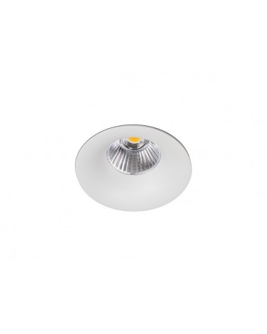 Empotrable Luxo de Kohl Lighting