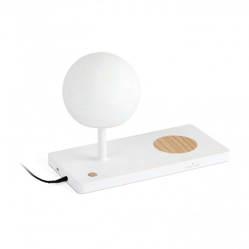 Lámpara de Sobremesa Niko LED de Faro