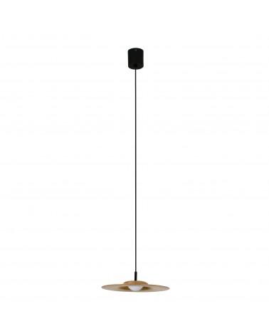 Lámpara colgante Cosmos de Faro