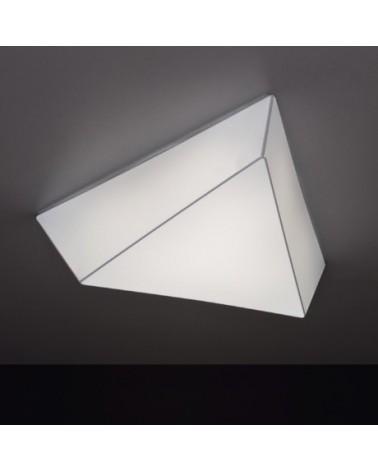 Plafón Tana de FM Iluminación