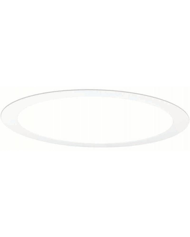 Plafón Superficie Disc Surface de Kohl Lighting