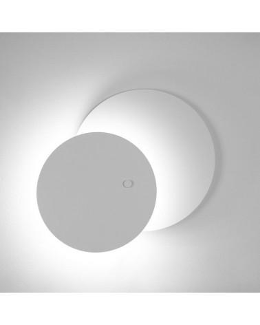 Aplique Eclipsi de Estiluz