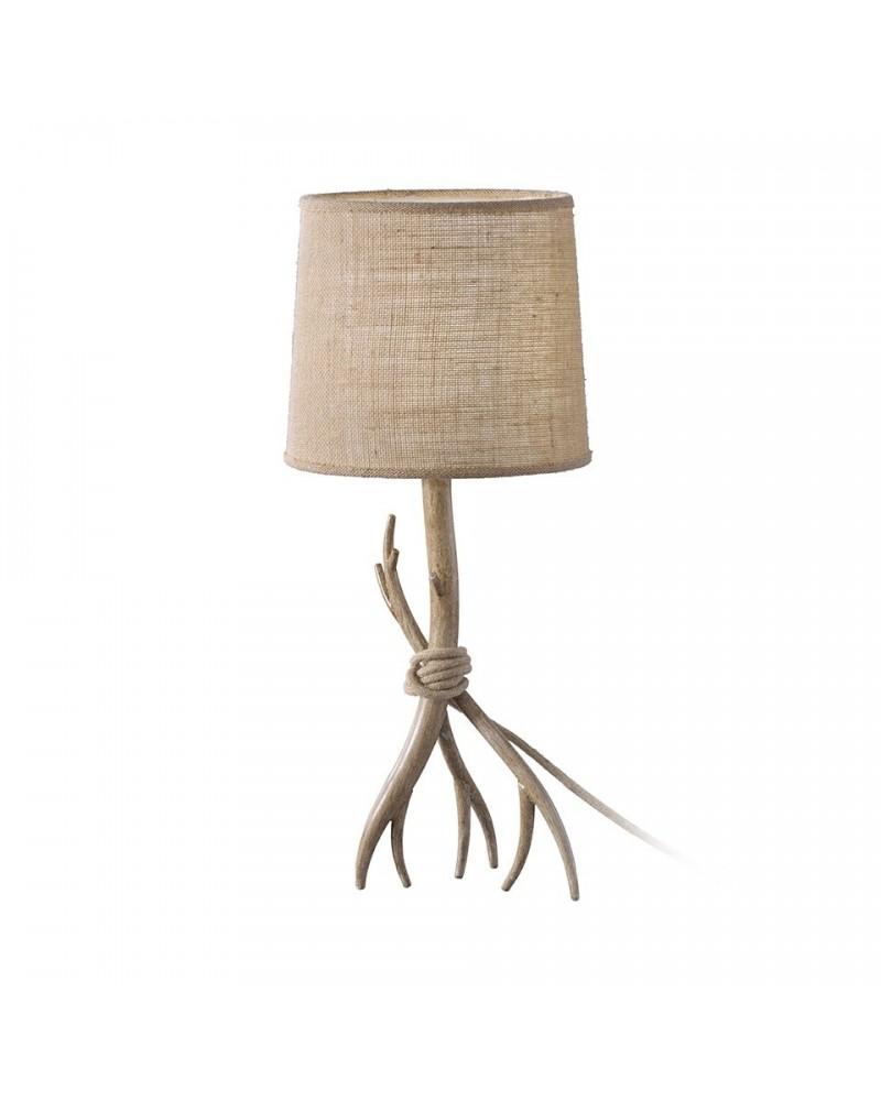 Lámpara de sobremesa Sabina de Mantra