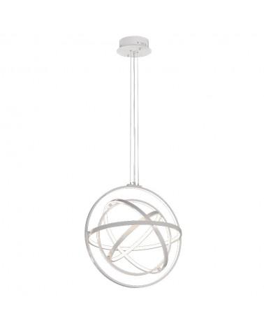 Lámpara colgante Orbital de Mantra