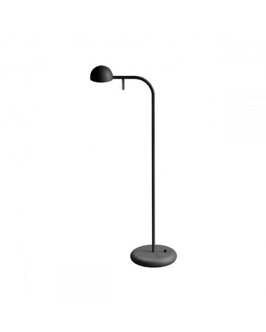 Lampara de Pie Pin 1L de Vibia