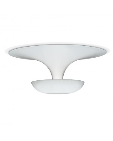 Mini Funnel LED de Vibia