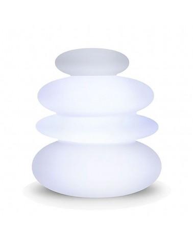 Lámpara de exterior Balans de New Garden