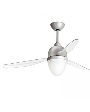 Ventilador Swing ECO de Italexport