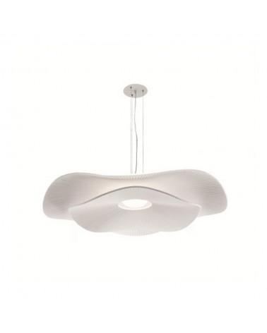 Lámpara colgante Mediterrània S/105/02 de Bover