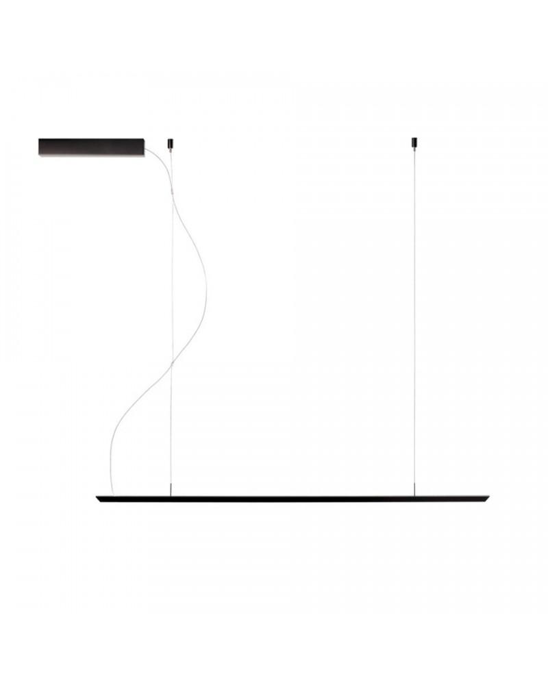Colgante Lineal 110 cm  de Carpyen