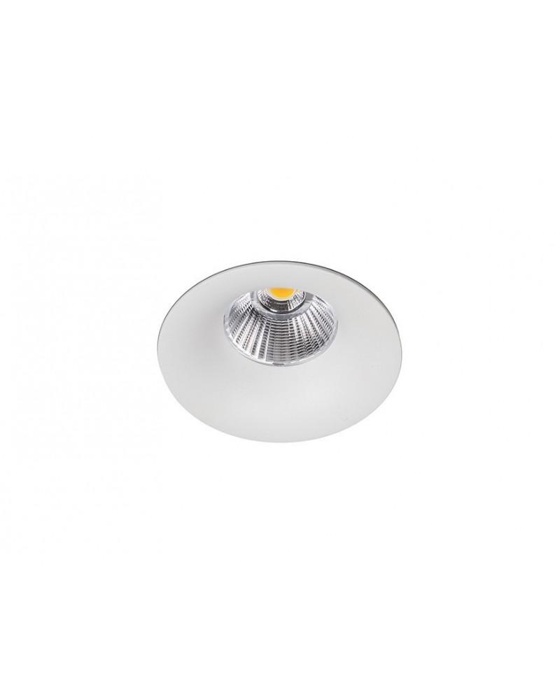 Empotrable Luxo de Kohl Lighting