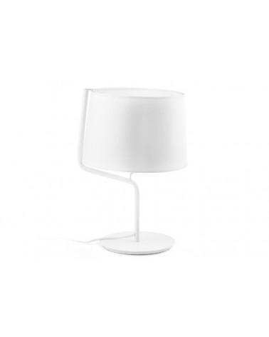 Lámpara de Sobremesa Berni diseñada por Nahtrang de Faro