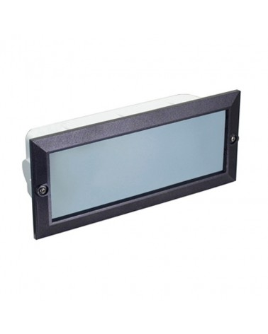 Empotrable de pared Hercules  de Leds C4