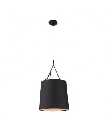 Lámpara Colgante Tree diseñada por Studi Ribaudí de Faro