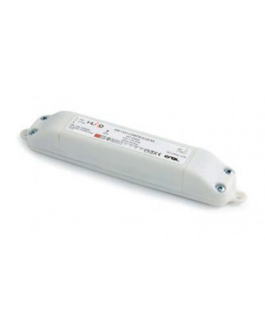Alimentador 24V 5W para Led de Linea Light