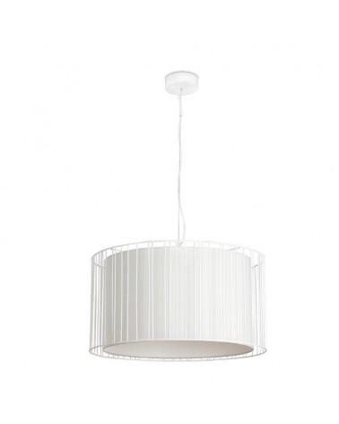 Lámpara Colgante Linda diseñada por Estudi Ribaudí de Faro