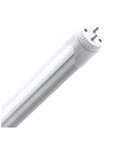 Tubo Led 1500mm T8 Conexion 1 lateral 24W