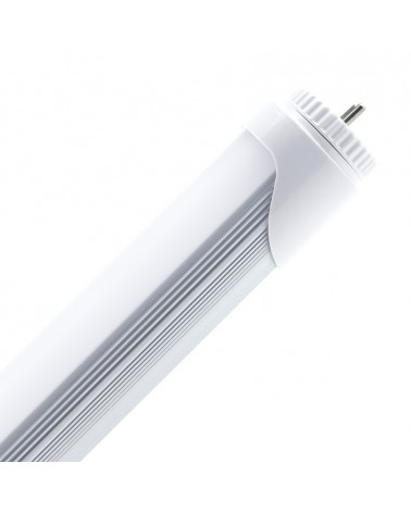 Tubo Led 900mm T8 cabeza rotatoria 14W