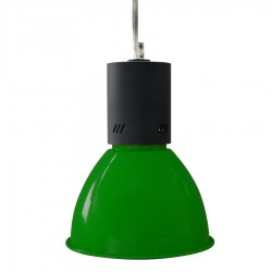 Campana Led Fresh IP40 de Megaman