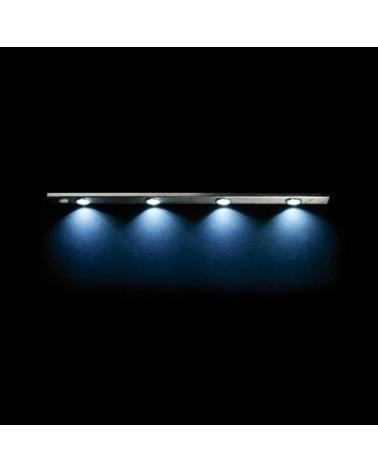 Luminaria Ledstrip 811 de Simon