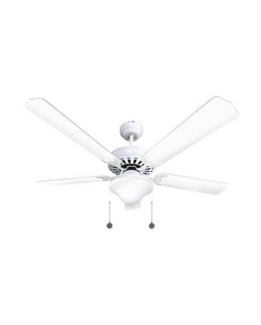 Ventilador Orion Blanco