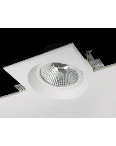Downlight Centauro Led 20W de BPM