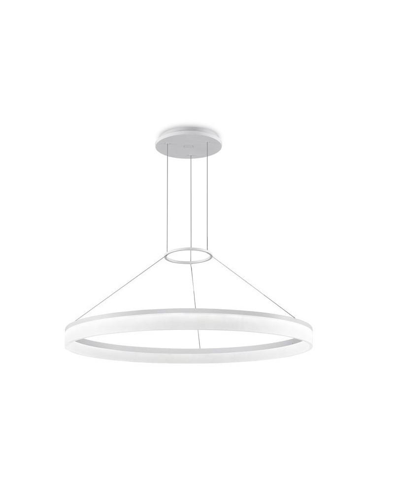 Lampara modelo Circ diseñado por Grok Team by LEDS-C4