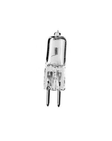 Lampara Halógena Bi-Pin GY 6,35 35W/12V
