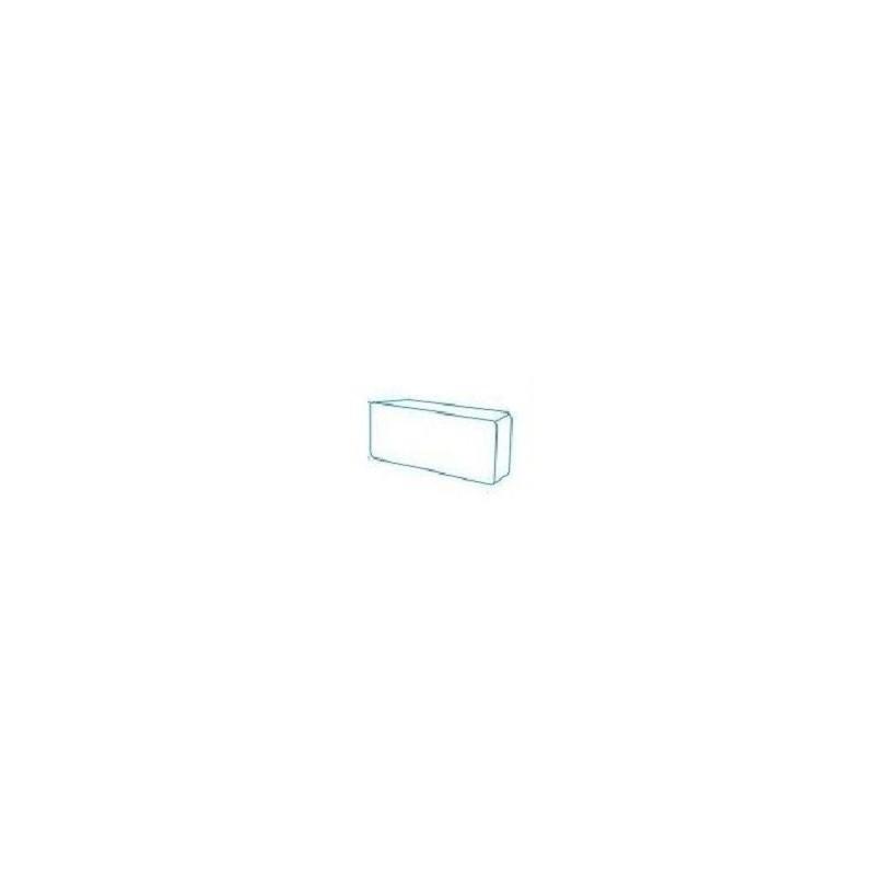 BLINK SD 24x18 kit caja cemento