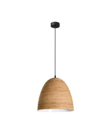Lámpara Colgante Liana de Faro