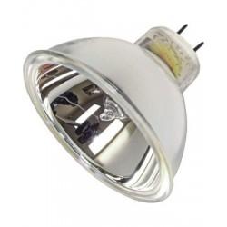 Lampara Halógena Xenophot  Bi-Pin GY 6,35 100W/12V de osram