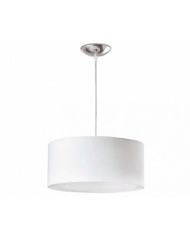 Lámpara Colgante Seven 40 cm de Faro