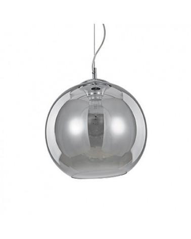 Colgante Nemo SP1 D30 de Ideal Lux
