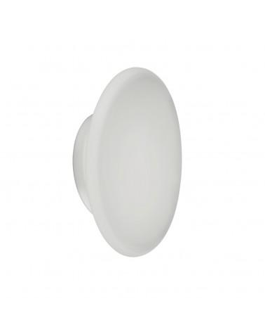 Plafón Dinamic 50cm blanco Linealight