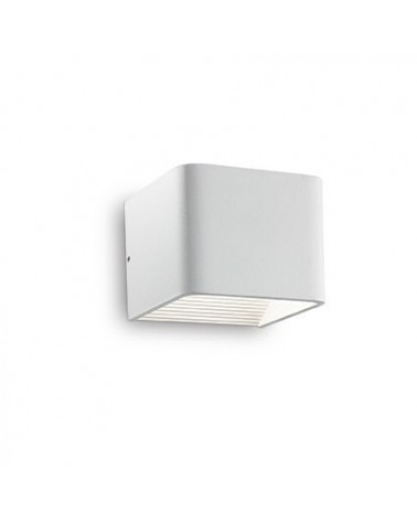 Aplique Click AP12 Small de Ideal Lux