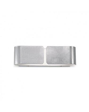 Aplique Clip AP2  Mini de Ideal Lux