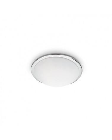 Plafón Ring PL2 de Ideal Lux