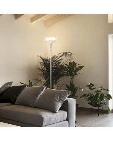 Lámpara de pie Stand up PT1 de Ideal Lux