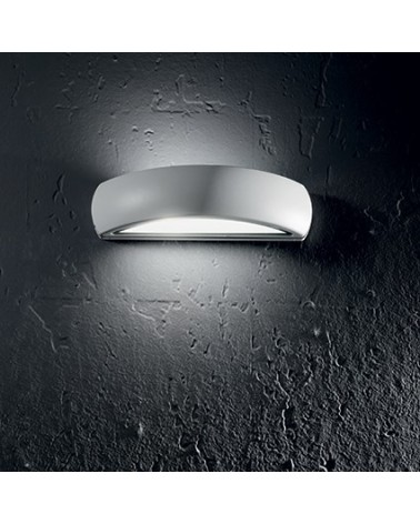 Aplique Giove AP1 de Ideal Lux